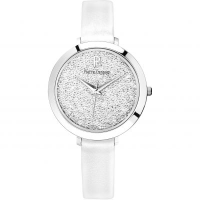 Ladies Pierre Lannier Elegance Style Watch 095M600