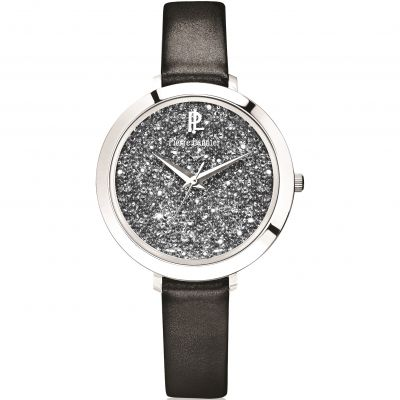 Ladies Pierre Lannier Elegance Style Watch 095M689