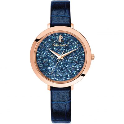 Ladies Pierre Lannier Elegance Style Watch 097M966