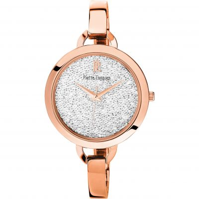 Ladies Pierre Lannier Elegance Style Watch 098J909