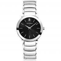 Ladies Pierre Lannier Week End Linge Pure Watch