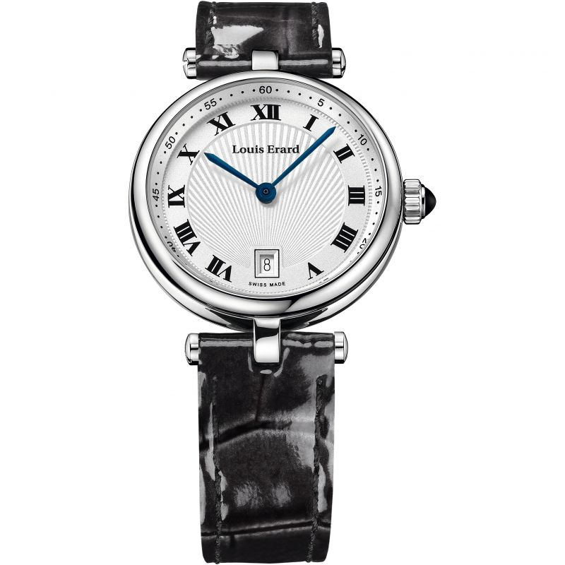 Ladies Louis Erard Romance Watch
