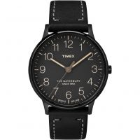 Unisex Timex The Waterbury Watch TW2P95900