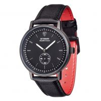Mens Detomaso Milano Watch