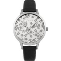 Ladies Oasis Watch B1584