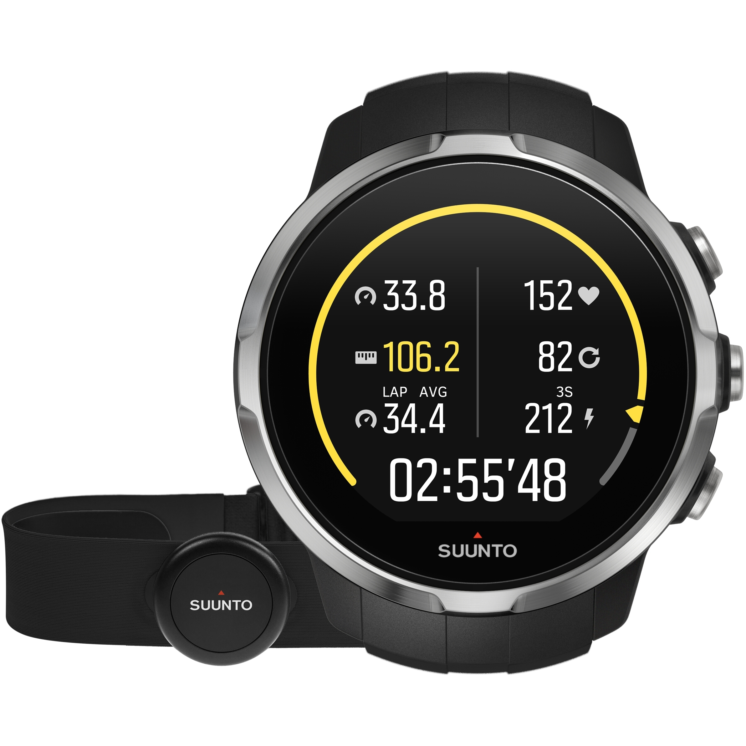forerunner watches running liquid and garmin launched