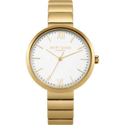 Ladies Daisy Dixon Victoria Watch DD033GM