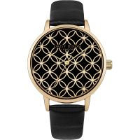 Ladies Daisy Dixon Penny Watch DD034BG
