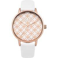 Ladies Daisy Dixon Penny Watch DD034WRG