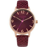 Ladies Daisy Dixon Amelia Watch DD030VRG