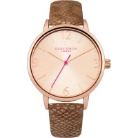 Ladies Daisy Dixon Amelia Watch DD030TRG
