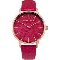 Ladies Daisy Dixon Naomi Watch DD032PRG