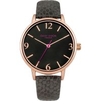 Ladies Daisy Dixon Amelia Watch DD030NRG