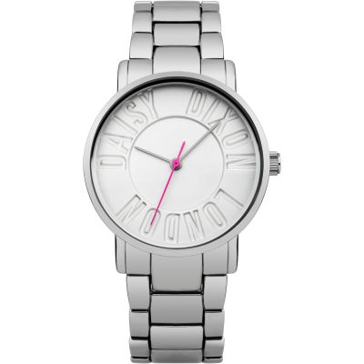 Ladies Daisy Dixon Christie Watch DD035SM