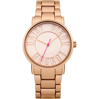Ladies Daisy Dixon Christie Watch DD035RGM