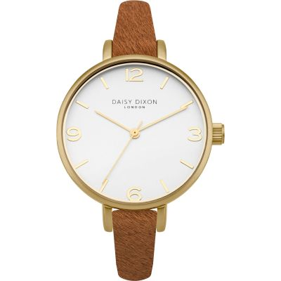 Ladies Daisy Dixon Paige Watch DD039TG