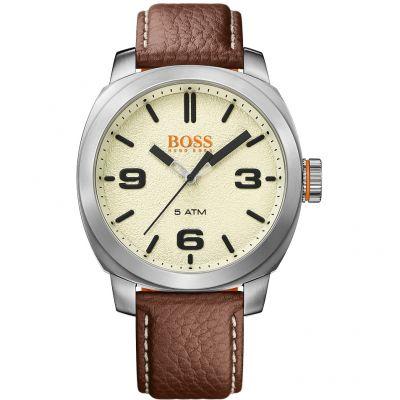 Hugo Boss Orange Watches Boss Orange Watchshopcom