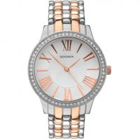 Ladies Sekonda Editions Watch 2399