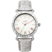 Ladies Lipsy Watch LP454