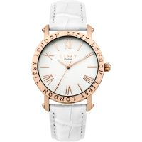 Ladies Lipsy Watch LP455
