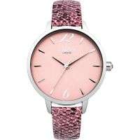Ladies Lipsy Watch LP458