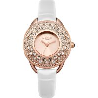 Ladies Lipsy Watch LP445
