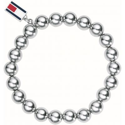 Ladies Tommy Hilfiger Stainless Steel Bracelet 2700501