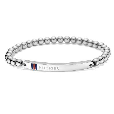 Ladies Tommy Hilfiger Stainless Steel Bracelet 2700786