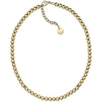 Gioielli da Donna Tommy Hilfiger Jewellery Necklace 2700793