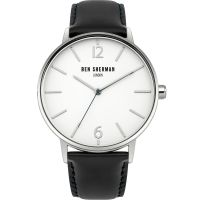 Mens Ben Sherman London Portobello Interchangable Watch