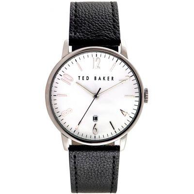 0c852d647 Ted Baker Watches | Men's & Ladies | WatchShop.com™
