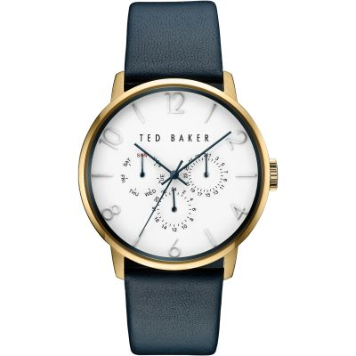 Zegarek męski Ted Baker James Multifunction TE10030764