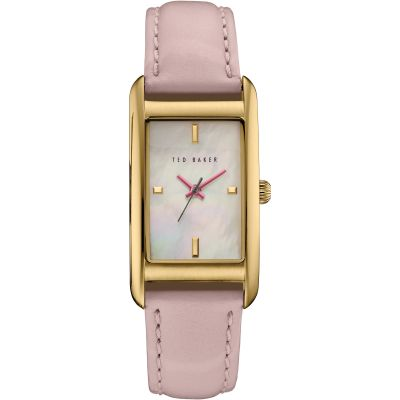 Ladies Ted Baker Watch TE10030751