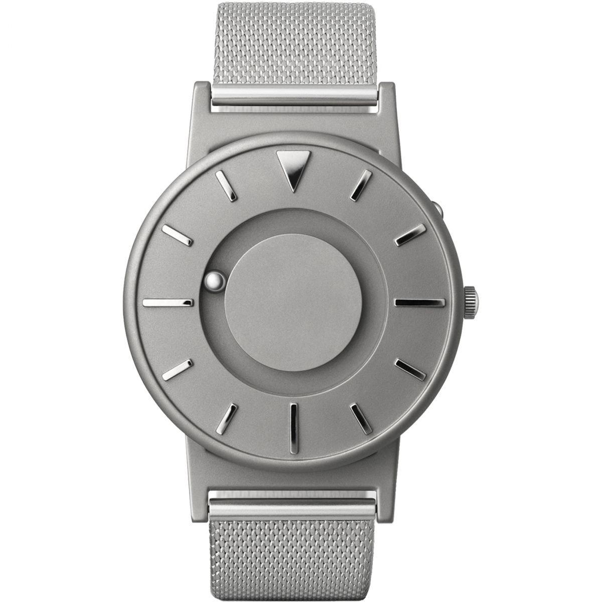 crystal skagen watches ancher image watch denmark ladies grahams mesh steel metal jewellers a