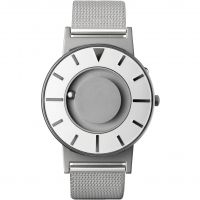 Eone Bradley Compass Iris WATCH