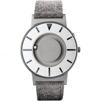 Eone Bradley Compass Graphite WATCH
