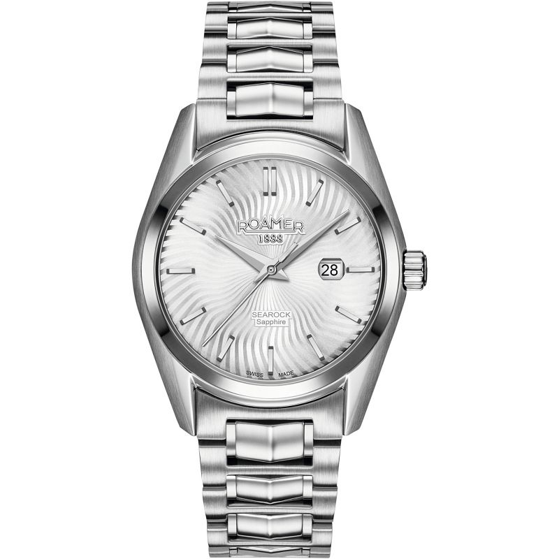 Ladies Roamer Searock Ladies Watch