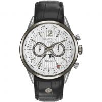Mens Roamer Superior Business Multifunction Watch