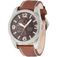 Mens Timberland Bolton Watch