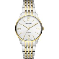 Ladies Rodania Swiss Zermatt Ladies Bracelet Watch RS2514280