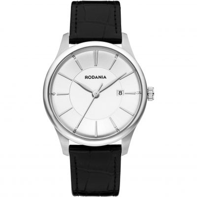 Mens Rodania Oslo Gents strap Watch RF2617220