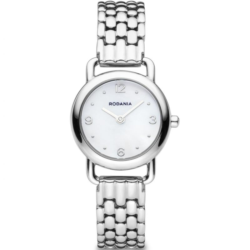 Ladies Rodania Elegance Ladies Bracelet Watch