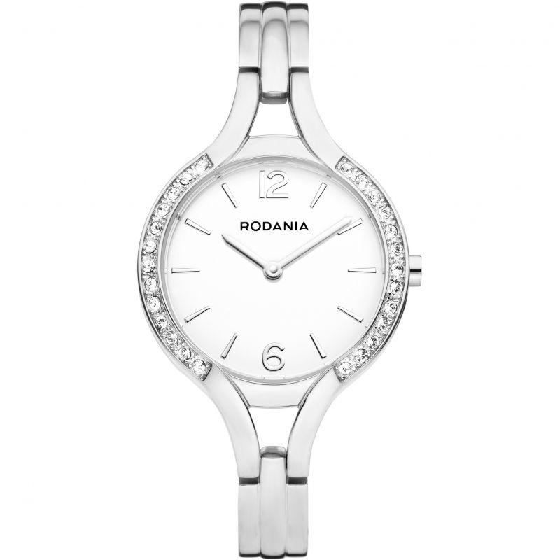 Ladies Rodania Mandy Ladies Bracelet Watch