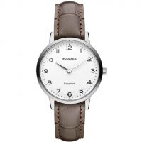 Ladies Rodania Medford Ladies strap Watch