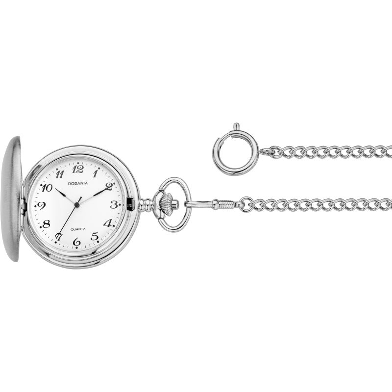 Rodania Pocket watch Mens Watch