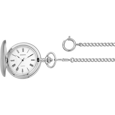 Rodania Pocket watch Mens Watch RF2628952