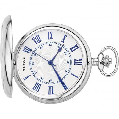 Rodania Pocket watch Mens Watch RF2628552