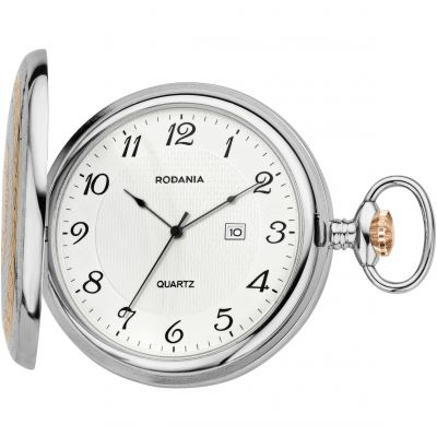 Rodania Pocket watch Mens Watch RF2628853