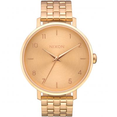 Mens Nixon The Arrow Watch A1090-502