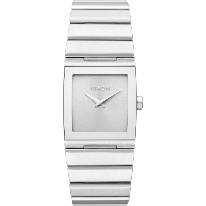Ladies Nixon The Lynx Watch